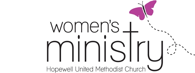 WomensMinistriesHeader