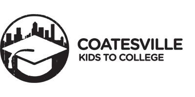 Coatesville Kids to College